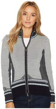 Dale of Norway Viktoria Jacket Women's Coat