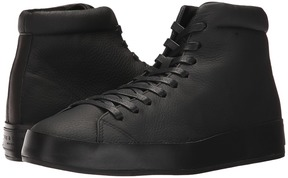 Rag & Bone RB1 High Men's Shoes