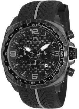 Oceanaut OC1123 Men's Racer Watch