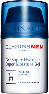 Clarins Super moisture gel 50ml