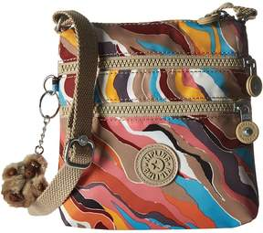 Kipling Alvar XS Bags - HAPPY FRIDAY - STYLE