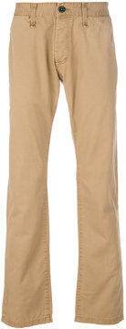 Denham Jeans regular fit trousers