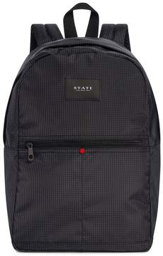 Alternative State Bags The Marshall Backpack