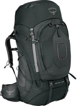 Osprey Packs Xenith 105L Backpack