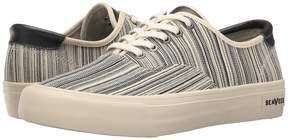 SeaVees 06/64 Legend Sneaker Clipper Class Men's Lace up casual Shoes