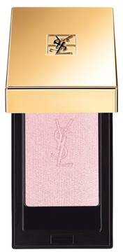 Yves Saint Laurent Couture Mono Eyeshadow - 01 Paris