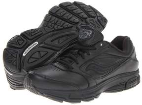 Saucony Echelon LE2 W Women's Running Shoes