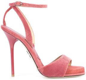 Paul Andrew classic sandals