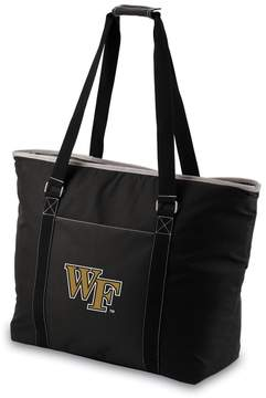 Picnic Time Tahoe Wake Forest Demon Deacons Insulated Cooler Tote