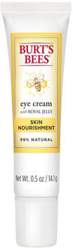 Skin Nourishment Eye Cream by Burt's Bees (0.5oz Eye Cream)
