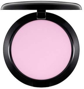 M·A·C MAC Cosmetics Prep/Prime CC Color Correcting SPF 30 Compact