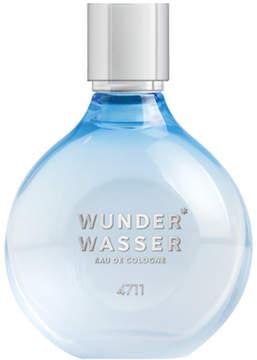 Wunderwasser For Her EDC by 4711 (3oz Fragrance)
