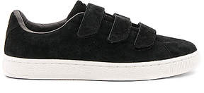 Puma Select Basket Strap Soft Premium