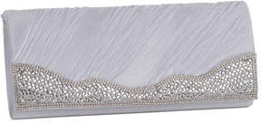J. Furmani Women's 30917 Lucillia Evening Bag