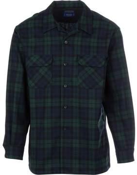 Pendleton Classic Board Shirt