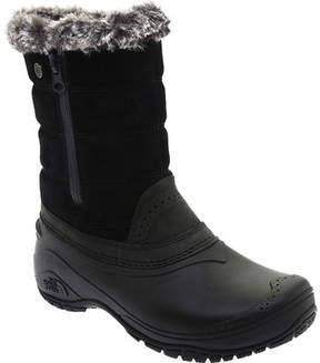 The North Face Shellista III Pull-On Boot (Women's)
