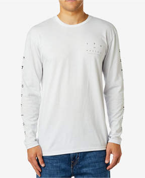 Fox Men's Orions Long-Sleeve T-Shirt