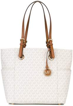 MICHAEL Michael Kors tote bag - NUDE & NEUTRALS - STYLE