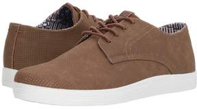 Ben Sherman Parnell Oxford Men's Lace up casual Shoes