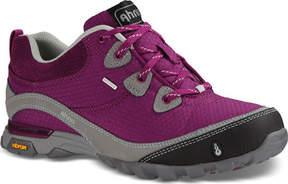 Ahnu Sugarpine Waterproof Hiking Shoe (Women's)