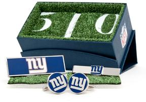 Ice New York Giants 3-Piece Gift Set