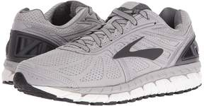 Brooks Beast '16 Suede Men's Running Shoes