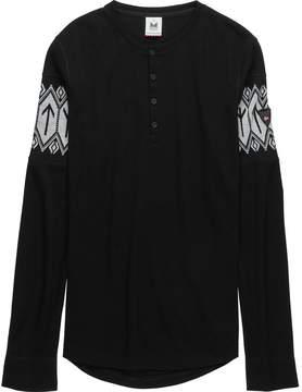 Dale of Norway Viking Basic Sweater