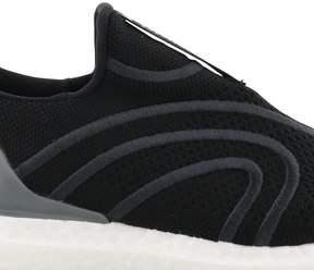 adidas by Stella McCartney Ultraboost Uncaged Sneakers