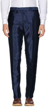 Futuro Casual pants
