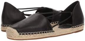 Eileen Fisher Lee Women's Flat Shoes
