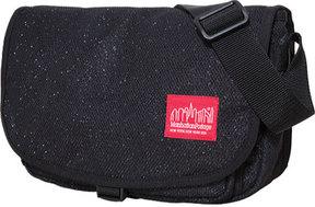Women's Manhattan Portage Midnight Sohobo Bag (Small)