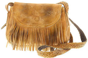 Bed Stu Bed:Stu Eastend Crossbody Bag
