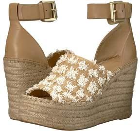 Marc Fisher Adalyn Espadrille Wedge Women's Wedge Shoes