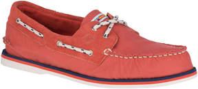 Sperry Authentic Original Nautical Boat Shoe