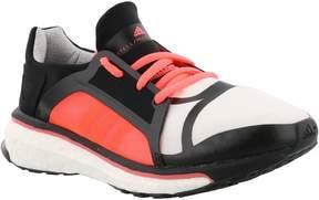 adidas by Stella McCartney Energy Boost Sneaker
