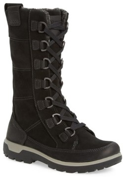 Ecco Women's 'Gora' Gore-Tex Waterproof Lace-Up Boot