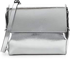 French Connection Women's Nina Mini Crossbody Bag