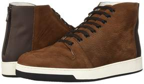 Bugatchi Benevento Sneaker Men's Shoes