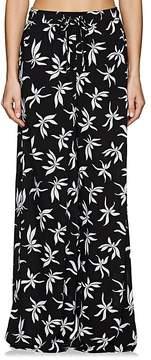 Onia WOMEN'S CHLOE WIDE-LEG PANTS