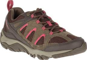 Merrell Outmost Vent Hiking Shoe (Women's)