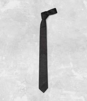 AllSaints Dayton Tie