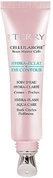 by Terry Hydradiance Hydra-Eclat Eye Contour.