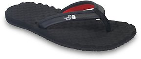 The North Face Women's Base Camp Mini Flip Flop 31258