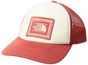 The North Face Not Your Boyfriend's Trucker Caps