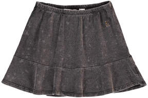 Bobo Choses Jersey Skirt