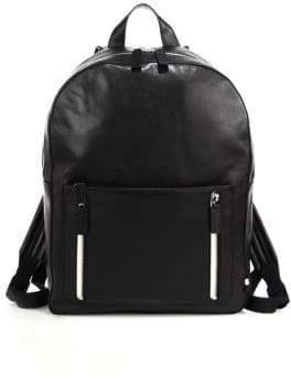 Uri Minkoff Bondi Backpack
