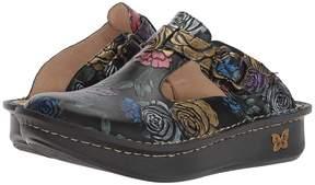 Alegria Classic Exclusive Women's Shoes