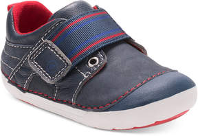 Stride Rite Soft Motion Cameron Shoes, Baby Boys (0-4) & Toddler Boys (4.5-10.5)