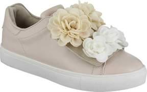 Mia Primrose Sneaker (Women's)