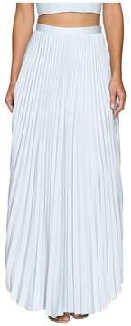 Dolce Vita Camryn Skirt